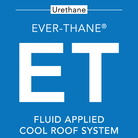 Everroof Ever-Thane Products
